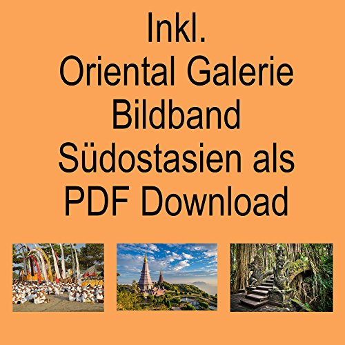 Bootsregal Boot Regal Bücherregal Bücherschrank Standregal Aufbewahrung 104 cm Albesia Holz Braun Blau - 6