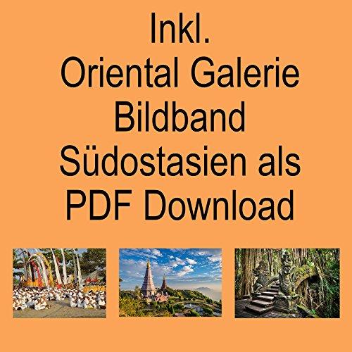 Regal in Bootsform Badregal Bootsregal Boot Regal Bücherregal Bücherschrank Standregal Aufbewahrung 203 cm Albesia Holz Braun Rot - 6